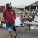 Stittsville donations raise incredible amount for Rock Out 4 Jack