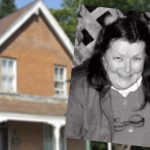 Well known and admired Stittsville resident Gwen Lytle has passed away