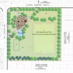 Park name proposed for Mark Yakabuski