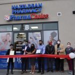 Stittsville's Hazeldean Pharmacy RxPharmaChoice welcomed to town during grand opening