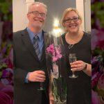 Heather Desjardins of Stittsville wins an Ottawa Businesswoman of the Year Award