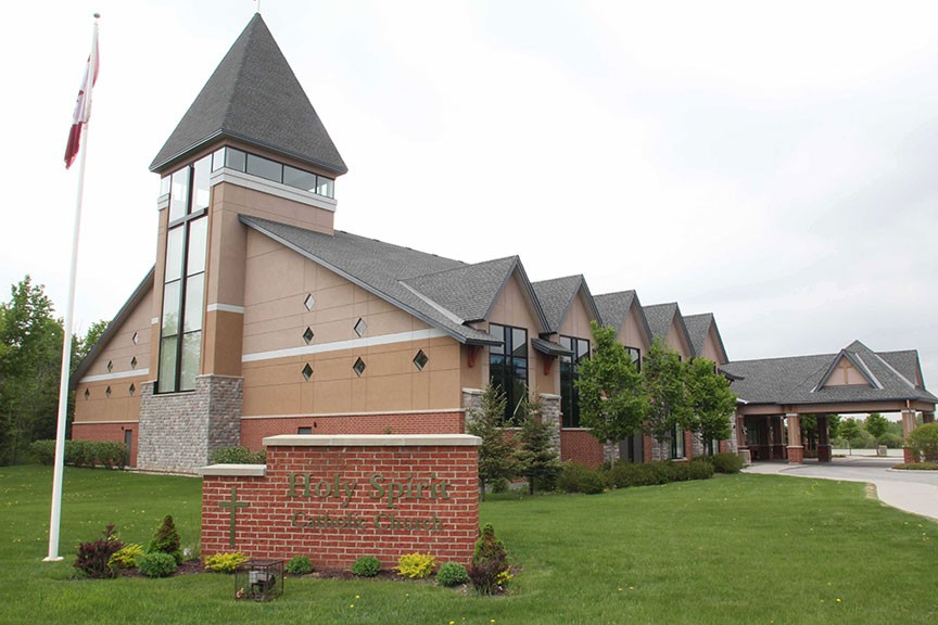 catholic singles in lewis center Find meetups in lewis center, ohio about singles and meet people in your local community who singles meetups in lewis center catholic singles on fire for.