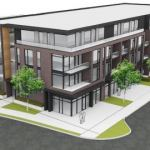 Stittsville Village Association gives feedback on 1531 Main Street proposed development