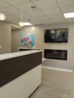 The Hope Dental Care Centre