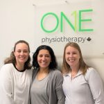 One Physiotherapy