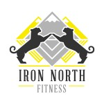 Iron North Fitness