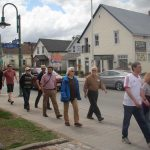A pair of Jane's Walks planned for Stittsville on May 6