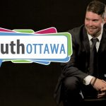 Stittsville's Jesse Card becomes Acting Executive Director of Youth Ottawa