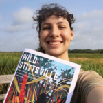 Wild Stittsville – home to a natural world worth caring about