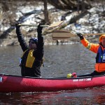 PHOTOS: 2016 edition of the Upper Jock River Race