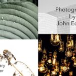 Stittsville Library features photography exhibit by John Edkins