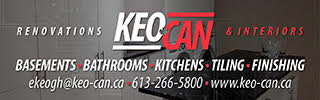 Keo-Can Landscaping