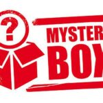Stittsville Knights of Columbus holding a 'mystery box' charity sale