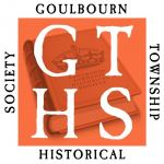 Cold, blustery day doesn't halt historical society annual general meeting
