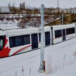 LRT – one station stop away from Stittsville