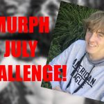 Personal connection prompts Stittsville teen to create Murph4MS