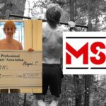 Murph4MS inaugural year finishes strong