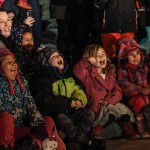 PHOTOS: Stittsville aglow with community spirit