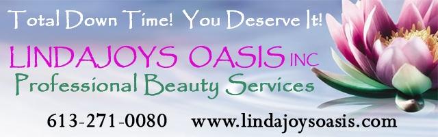 Linda Joys Oasis