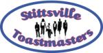 Stittsville Toastmasters