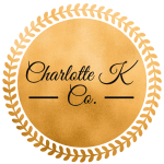 Charlotte K Co.