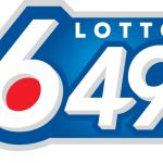 Another unclaimed $100,000 lottery ticket