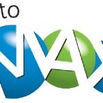 Check your ticket you could be $500K richer – Lotto Max