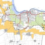 City committees jointly approve the proposed 'Gold Belt' lands