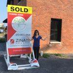 Roots Naturopathic Wellness Centre coming to 1495 Stittsville Main