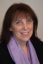 Lynn Rooke, Registered Massage Therapist