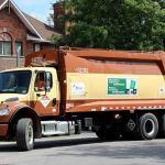 Miller Waste starts servicing Stittsville this week