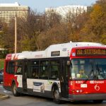 OC Transpo Rte 61 and 62 bus operator tests positive for COVID-19