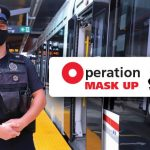 Mask up or face the consequences – OC Transpo