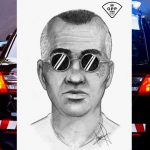 Suspect to identify in attempted child abduction – Kanata area
