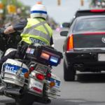 Speeding continues as top issue with Ottawa Police Service