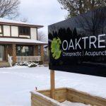 Oaktree Health opens in Stittsville