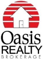 Oasis Realty Brokerage