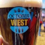 A dog-friendly festival like no other – October West Beer Fest