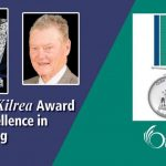 Nominations open for 10th annual Order of Ottawa and Brian Kilrea coaching awards