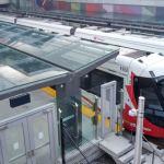 O-Train Confederation Line temporarily closing for maintenance