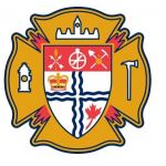 Stittsville garage fire at 11 Victor Street