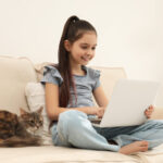 Ottawa Humane Society hosting a youth writing competition – five freedoms of animal welfare