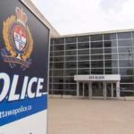 Charges laid in two Stittsville area armed robberies