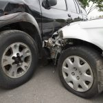 Ottawa Police – need a tow know your rights when in a collision