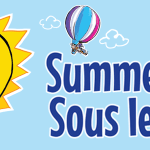Library summer reading club crafts a virtual Summerland