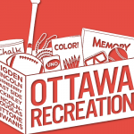 Community and recreation associations have until October 9 to apply for funding