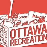Update on recreation and cultural programs – facility and park rentals