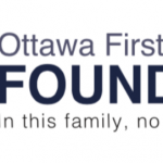 New regional Ottawa First Responders Foundation to be led by Brenda Tirrell