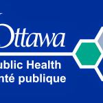 Drug overdose alert from Ottawa Public Health and Ottawa Police Services