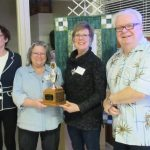 Stittsville Goulbourn Horticultural Society annual photo contest deadline quickly approaching
